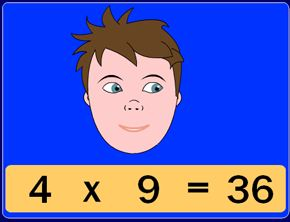table_multiplication_jeux1